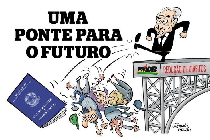 ponte_para_futuro