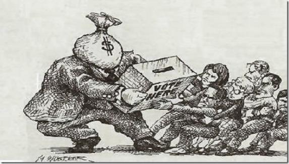 capitalismo e democracia[133]