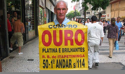 compro-ouro1.jpg