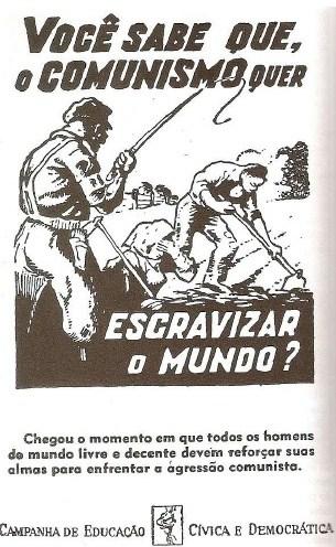 170808-DizerNão3b