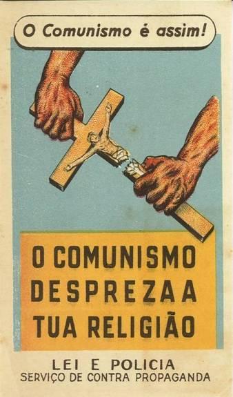 170808-DizerNão4