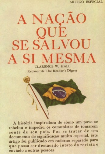 170808-DizerNão5-485x709