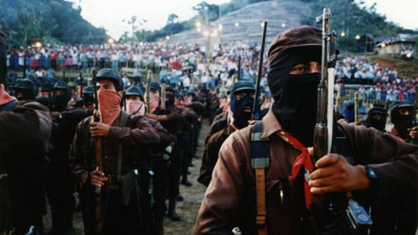 the-zapatista-uprising-20-years-later-1413262625062