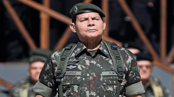 259281-cdifoto-general-antonio-hamilton-martins-mourao-comando-militar-do-sul_dj