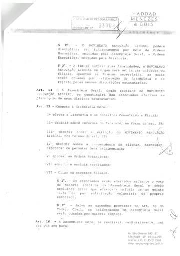 1506462642_201383_1506651534_sumario_normal