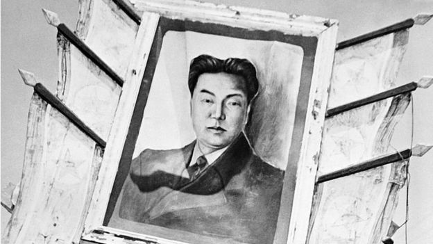 _97594442_kim-il-sung-koje-island-afp-getty