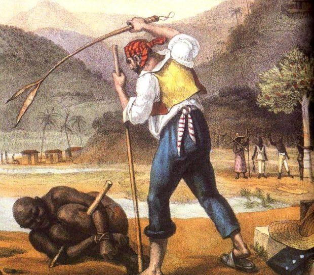 escravidao-no-brasil