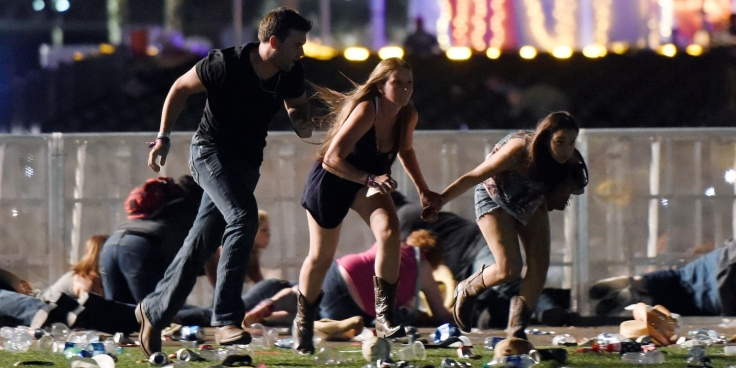 las-vegas-atirador-teror-massacre-tiroteio-1507039535-article-header