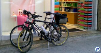 bicicletas-comercio-fb-h-Foto-Willian-Cruz