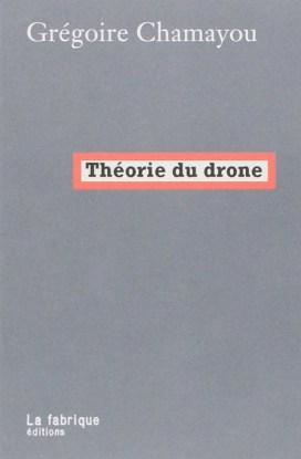 180110-Drone-485x741.jpg