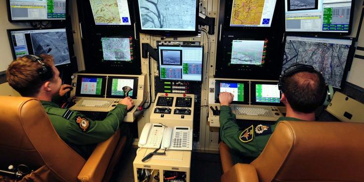 drone-operator.jpg