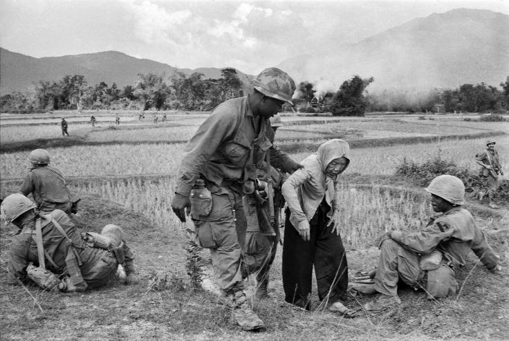 Vietnam-war-1515940830.jpg