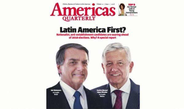 bolsonaro-americas-quarterly-600x355